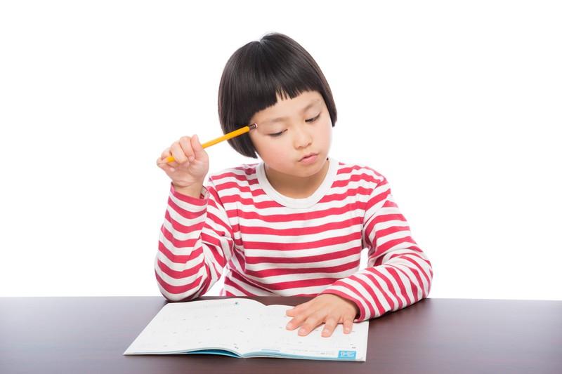 幼児英語教材は親も一緒に学ぶ!英語講師がおススメします